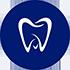 Clínica Dental Plaza en Adeje | Tratamientos odontológicos de calidad ✓